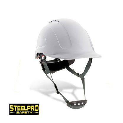 Casco seguridad ABS